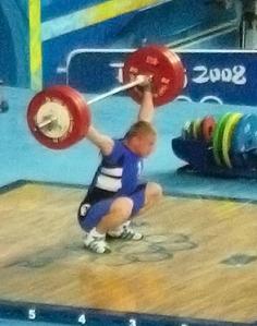 Andrei_Rybakou snatch