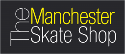 Manchester Skate Shop
